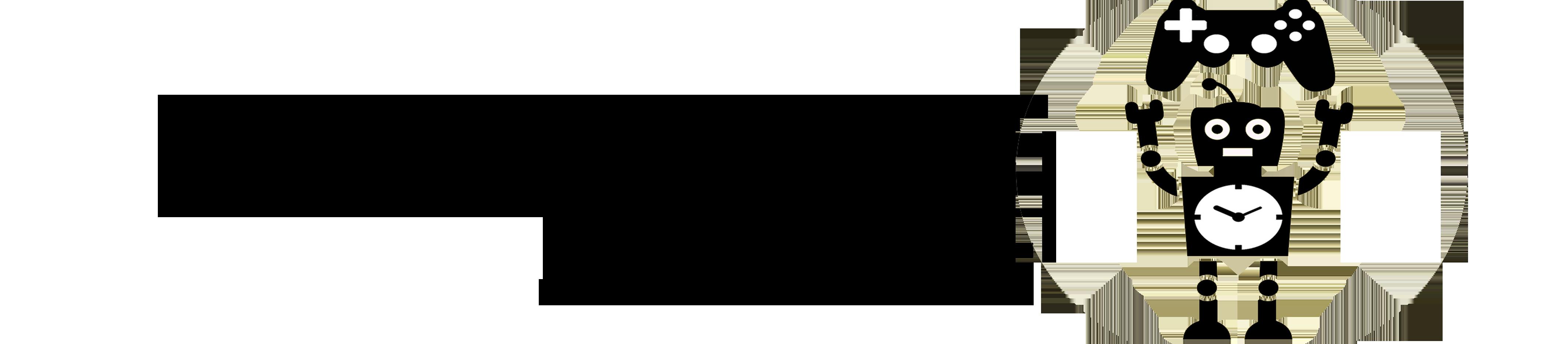 AntiCaffe